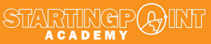 Starting Point Academy | Gloucester